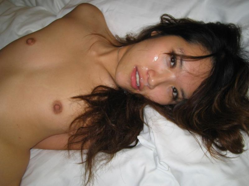 asia amateur (127)