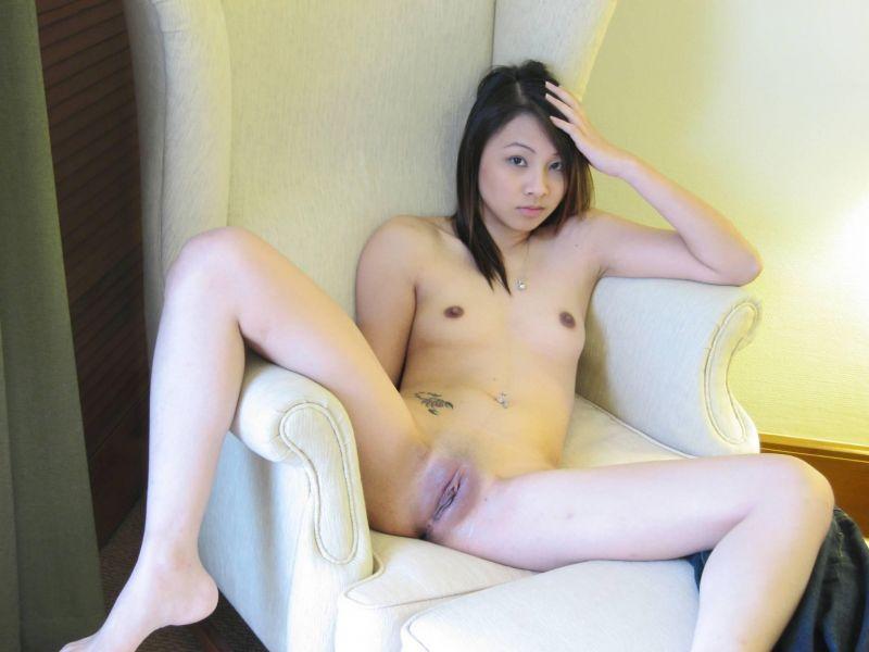 asia amateur (149)